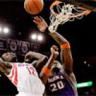 NBA Buzzer Beaters of 2012-13