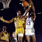How great was Winfield at the college level? He was drafted by a pro team in a sport he didn't play collegiately. The Vikings picked the local star after a dominant two-sport career at Minnesota. Winfield led the Golden Gophers to their first Big Ten basketball title in four decades. But he was even better on the diamond. He was named Most Outstanding Player of the 1973 College World Series after hitting .467 and striking out 29 batters. <bold>W</bold><bold><italics>ho would you add to the list? Send comments to siwriters@simail.com.</italics></bold>