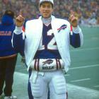 Classic SI Photos of Jim Kelly