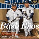 Prince Fielder and Miguel Cabrera are a powerful duo, both on the field and at the plate, and they average an iron-like 159 games a season. In this week's issue of SI, Michael Rosenberg breaks down the chemistry between the Tigers' deadly 3--4 combo. Classic photos of Miguel Cabrera