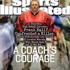 The football assistant faced every educator's nightmare: What to do when a student pulls out a gun and starts shooting? Read about a coach's courage in this week's issue of SI.