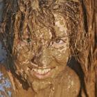Mississippi Mud Volleyball Tournament