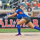 2013 All-Star Celebrity Softball game
