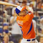 2013 MLB All-Star Home Run Derby