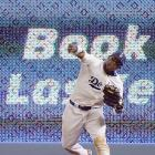 Few players have entered the MLB with as much force as the Dodgers' Yasiel Puig. In his debut on June 3, Puig went 2-for-4 and ended the game by first catching a ball near the warning track and then throwing out a Padres runner trying to retreat to first base for a double play. Puig then had three hits in his second game and a grand slam in his fourth game, en route to the most hits by a player in his first month since Joe DiMaggio in 1936.