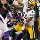 A whopping 17 Packers caught passes last season, and it is no secret that Aaron Rodgers loves to spread the football around. Green Bay has a terrific top three at receiver, in Jordy Nelson, Randall Cobb and James Jones. Minus Greg Jennings and Donald Driver, though, they will be anxious to find that reliable fourth option. Enter Boykin.