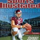 Texas A&M quarterback and Heisman Trophy winner Johnny Manziel has recently come under scrutiny for his conduct off the field. In this week's issue, SI's Andy Staples has an exclusive take on life from Manziel's perspective.