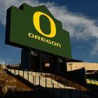Oregon's Football Facility: Behind the Scenes