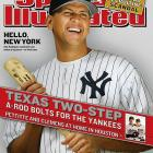 Alex Rodriguez struck it rich in 2001 with his 10-year, $252-million deal -- the most lucrative contract at the time by $63 million -- to play for the Rangers. The problem was the expensive investment from the Rangers left the franchise with little money to build around Rodriguez. Despite an MVP season from A-Rod in 2003, Texas still won just 71 games. The Rangers found a way to move Rodriguez by dealing him to one of the few teams that could afford his salary -- with $67 million of help from the Rangers. The Yankees took in Rodriguez, sending Alfonso Soriano and a player to be named later (Joaquin Arias) to Texas.