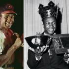 """No trade perhaps better illustrates the perils of dealing a player in his prime than the Cincinnati Reds' trade of Frank Robinson to the Baltimore Orioles. Despite Reds owner Bill DeWitt's insistence that Robinson was """"an old 30,"""" the future Hall of Famer proved he was just hitting his stride when he won the MVP with a triple-crown season in 1966. None of the Reds' acquisitions in the trade went on to much with the franchise. Jack Baldschun went 1-5 with a 5.25 ERA over two seasons, Milt Pappas posted a pedestrian 30-29 record with a 4.04 ERA and Dick Simpson hit .246 over two seasons with more strikeouts (43) than hits (34)."""