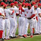Longest-Tenured Managers in Baseball