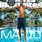 He's eccentric, unpredictable and immensely talented: Mario Balotelli is a force to be reckoned with, he's just fundamentally misunderstood, writes Grant Wahl in this issue of SI. Balotelli, the international star, graces the cover of Sports Illustrated for the first time as the 23-year old striker begins the new soccer season with A.C. Milan.