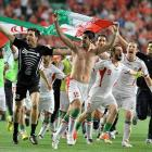 Thanks to winning its group in the Asian Football Confederation, Iran will be making its fourth-ever appearance in the World Cup.