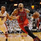 Top 100 NBA Players of 2014
