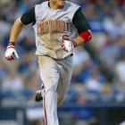 MLB's Best Single Game Base Stealers