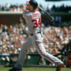 Most Popular Selling Jerseys in Baseball