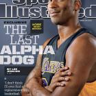 Kobe Bryant is known for many things, but vulnerability isn't usually one of them. Lee Jenkins gets Kobe to open up about his rehabilitation process and the uncertainty surrounding the rest of his career. To understand what Bryant's future holds, Jenkins looks to the past, charting Kobe's evolution with moments from his childhood, high school career, and at various stages in his NBA life. Rare Photos of Kobe Bryant