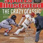 The 2013 World Series has already seen two games make history with their endings, already making it one of the most interesting series in history. Senior writer Tom Verducci examines the Cardinals' stable of homegrown fireballers, and introduces some innovative new ideas to improve the game ? including the Bonus At-Bat.