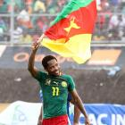 The Indomitable Lions advanced to its seventh World Cup on Sunday, the most appearances in the tournament by any African team. Cameroon secured their qualification with a solid 4-1 win over Tunisia at the Stade Ahmadou Ahidjo in Yaounde.