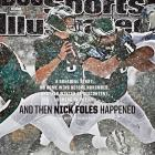 From backup quarterback to Sports Illustrated cover boy. It's been quite a journey for the Eagles' Nick Foles this season. Senior writer Michael Bamberger details Foles' path to stardom, noting how quick Philadelphia has been to embrace the second-year QB.