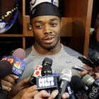Midseason trades don't happen too often in the NFL. Blockbuster trades involving a former first-round pick are even more rare. Well, the Browns sent Trent Richardson to the Colts for a 2014 first-round pick after Week 2. Richardson was just the third overall pick in 2011, but the new regime in Cleveland apparently wanted to start over. Browns fans and national media bashed the deal at first, but Richardson went on to disappoint in his new home. It will take a few years before we know which franchise actually won the bizarre midseason deal.