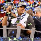With Seattle dominating Supr bowl victory in the books, SI.com revisits some of the other defining moments of the 2013 NFL season.