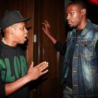 Durant signed with Jay-Z's Roc Nation group in 2013 was the fourth highest-earning player in the league that year, pulling in an estimated $35 million.