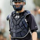 <bold>Old Team: Atlanta Braves </bold>(2005-13) <bold>New Team: New York Yankees</bold>