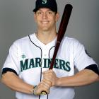 <bold>Old Team: Miami Marlins </bold>(2010-13) <bold>New Team: Seattle Mariners</bold>