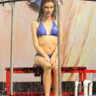 In this week's big technology news, the makers of Pabst Blue Ribbon ingeniously combined the best aspects of the dunk tank and the drunk tank by filling vats with suds so bikini models could test their swimwear during the annual Nightclub & Bar Convention and Trade Show at the Las Vegas Convention Center.
