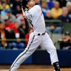 In 2013, Milwaukee Brewers slugger Ryan Braun was hit with a 65-game midseason suspension for his involvement with Biogenesis, as well as his actions in overturning an initial positive test in 2011. Braun admitted to his mistake and lost $3.25 million in salary.