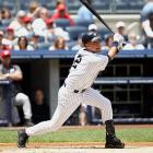 The shortstop is the Yankees' alltime hit leader, the calm and charismatic captain who led his team to five World Series championships. And yet, impressive as they are, numbers don't begin to measure his baseball instincts, his charisma or his grace on his sport's biggest stages. To purchase Any Given Number, go to SI.com/anygivennumber.