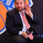 Dolan's management missteps have been well-documented, from ill-advised contracts to confusing coaching hires to accusations of firing an employee out of spite for sexual harassment complaints regarding then-coach Isiah Thomas.