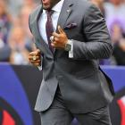 Although Lewis' late-career redemption culminated in the Baltimore Ravens winning the 2012 Super Bowl, his 2000 trial connecting him to the stabbing deaths of two men stained his reputation. He was never found guilty, but misled police and received probation and a hefty fine.