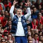 """Mourinho has long been one of Europe's top managers, and loves to talk about it -- in 2004 calling himself """"special"""" and earning the nickname """"The Special One"""" from media. He's outspoken and his behavior often overshadows the performance of his teams."""