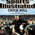 """June 23, 2014  