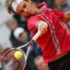 Barely a week after a desultory loss in Rome that resulted in the firing of his coach, Tony Roche, Federer finally cracked the Nadal riddle on clay. In winning this title and reinvigorating his hopes for that elusive French Open crown, Federer also ended Nadal's clay-court winning streak at 81 matches.    Nadal leads series 7-4.