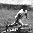 Roger Maris hit his 61st home run on the final day of the 1961 season, breaking Babe Ruth's single-season home run record of 60 that had stood since 1927. Ruth achieved the feat in a 154-game season, compared to Maris' 162-game season, causing the league to add an asterisk to Maris' mark in the record book. Mark McGwire broke Maris' mark in 1998, and Barry Bonds currently holds the record with 73 homers in a season.