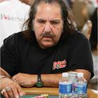 Ron Jeremy appeared on 'The Surreal Life 2.' We also hear he's some sort of film star.