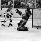 1980 Sportsmen: <br> US Olympic Hockey Team