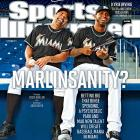 The Miami Marlins kicked off the 2011 offseason by landing prized shortstop Jose Reyes with a six-year, $106 million contract. The deal gave the Marlins the big name they wanted to open their new stadium along with an electric two-way player that is a four-time All-Star and reigning NL batting champ.  After just one season with the Marlins, Reyes was traded to the Blue Jays in a huge multiplayer deal that proved to be a salary dump for Miami.