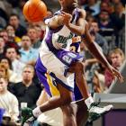 After 12 full seasons in Seattle in which he emerged as the face of the SuperSonics, Payton was set to become an unrestricted free agent after the 2002-03 season. Instead of losing him and getting nothing in return, the Sonics dealt him to Milwaukee on Feb. 20, 2003, in the Ray Allen deal. Payton was involved in another midseason deal on Feb. 24, 2005, when the Celtics traded him to Atlanta, which waived him a week later (with the Celtics promptly re-signing him).