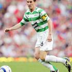 One of the most intimidating players in world soccer as well one of Ireland's most decorated, Keane helped Manchester United win seven league titles and four FA Cups between 1993 and 2005. He retired in June due to a hip injury.