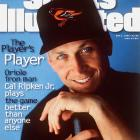 As baseball began the 1995 season late due to the lingering labor dispute from 1994, fans turned their eyes to Ripken to give them a reason to believe in the game again.