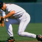 At 6-feet-4, Ripken broke the mold for shortstops and paved the way for future slugging shortstops such as Alex Rodriguez and Nomar Garciaparra. Ripken won two Gold Gloves at shortstop, in 1991 and 1992.