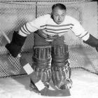 Exceedingly tough to beat, as attested by his 1.91 GAA in 11 seasons with Montreal and Toronto. Had 94 career shutouts, including 22 in 44 games in 1928-29 season during which his 0.98 GAA set the single-season record. He won the Vezina the first three years it was awarded (1927-29) and brought home two Stanley Cups.