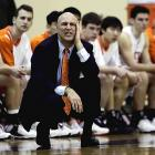 Caltech lost 207 consecutive games to NCAA Division III opponents between 1996 and January 2007. Rutgers-Camden had 117 consecutive losses from 1992 to 1997.