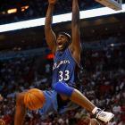 NBA Dunks of the Week