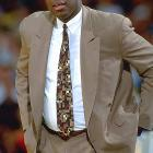 Buckner was a key player on Indiana's 32-0 basketball team in 1976 and he played safety for the football team. The Redskins drafted him in the ninth round of the 1976 draft, but he went on to the NBA as a player and coach, and has had a successful career as an announcer.