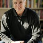 """The Chiefs selected the Northwestern defensive back in the eighth round of the 1971 draft.  He never made it in the NFL, but went on to become an award-winning sportswriter for Sports Illustrated and several other publications. He wrote the acclaimed book """"Heaven is a Playground."""""""